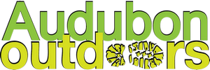 Audubon Outdoors Logo sm