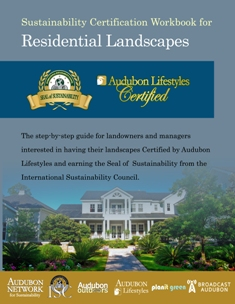Sustainable Landscapes - Residential Properties