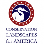 Conservation Landscapes for America